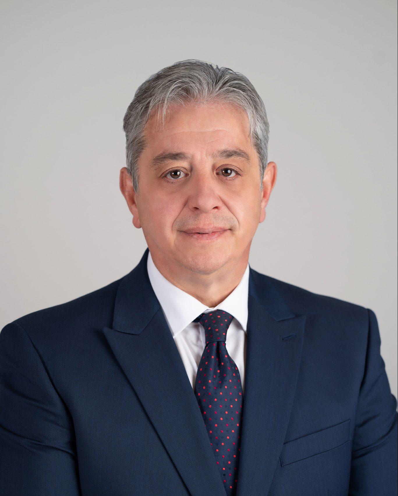 Peter Carpinelli