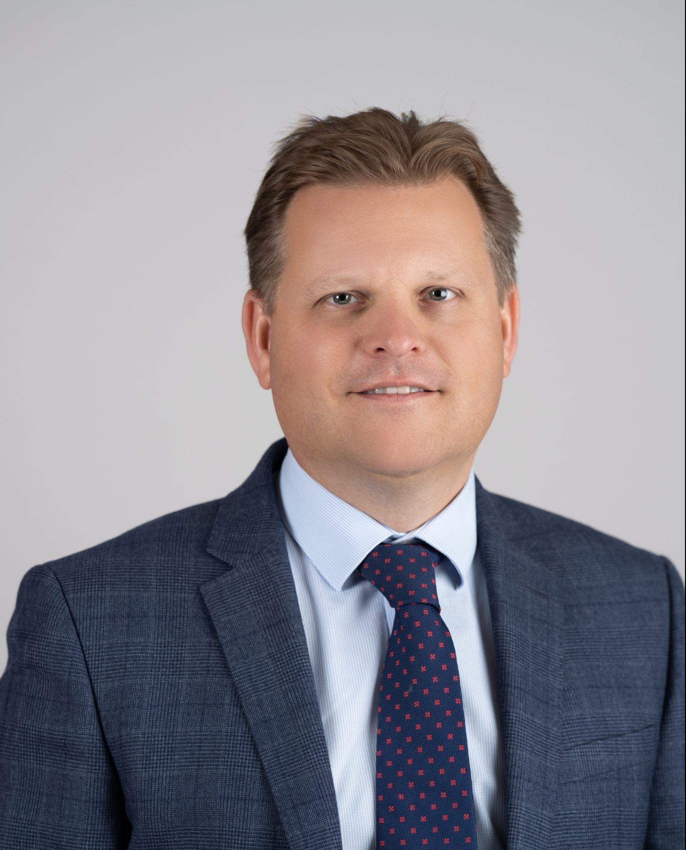 Simon Taphouse